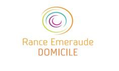 gcsms-rance-emeraude-domicile