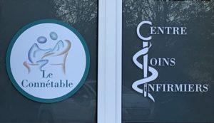 ouverture-du-centre-de-soins-infirmiers-du-connetable