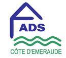 ads-cote-demeraude